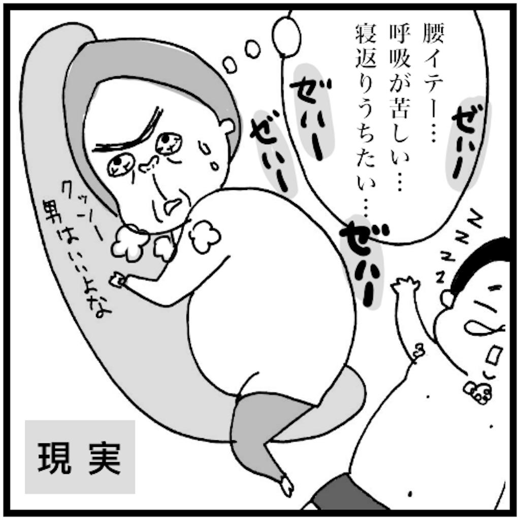 f:id:syuhu-gorira:20180503150435p:image