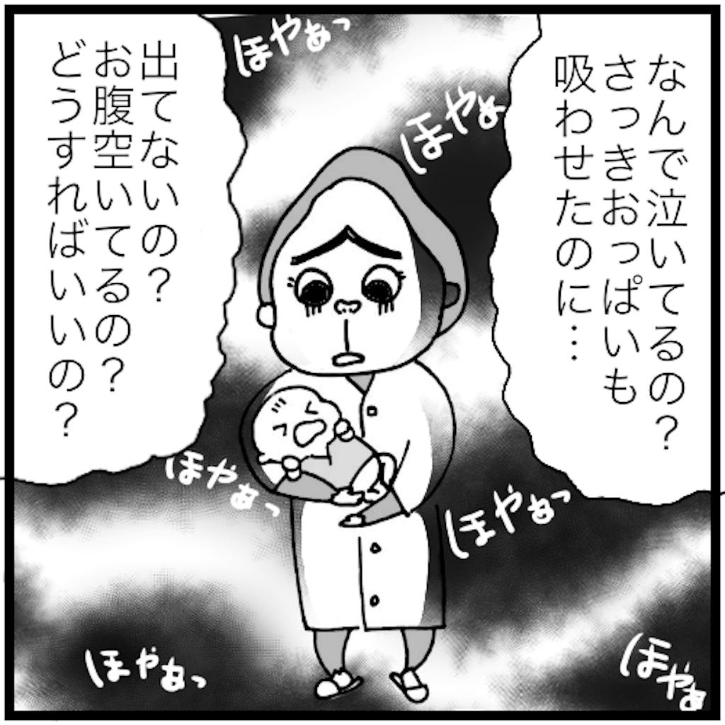 f:id:syuhu-gorira:20180503153654p:image
