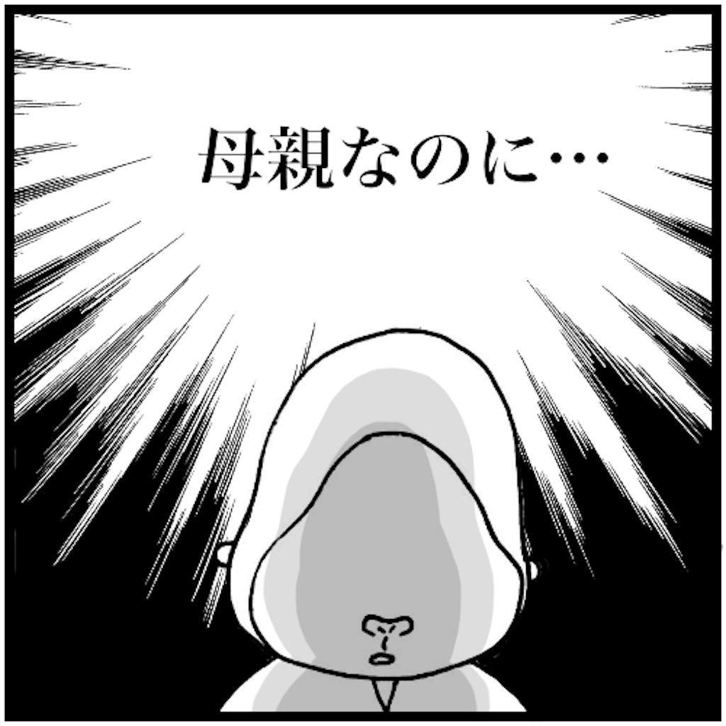 f:id:syuhu-gorira:20180503153817p:image