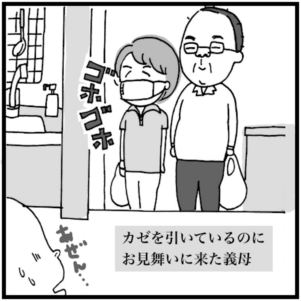 f:id:syuhu-gorira:20180503161520p:image