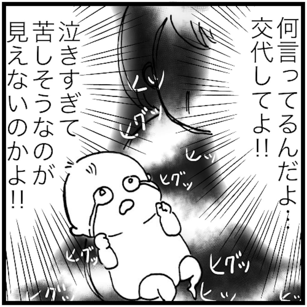 f:id:syuhu-gorira:20180503161648p:image