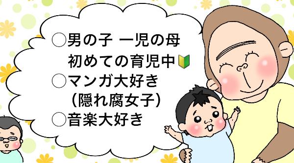 f:id:syuhu-gorira:20180507134845p:image