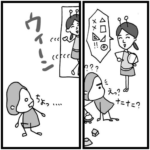 f:id:syuhu-gorira:20180507150146p:image