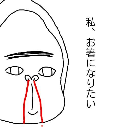 f:id:syuhu-gorira:20180514143041j:plain