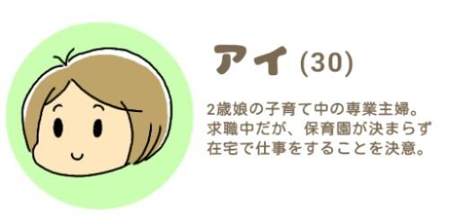 f:id:syuhu-gorira:20180516235510j:plain