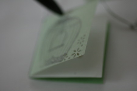 f:id:syuhunomisin:20100611121104j:image
