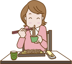 f:id:syuhuponkichi:20170601223418j:plain