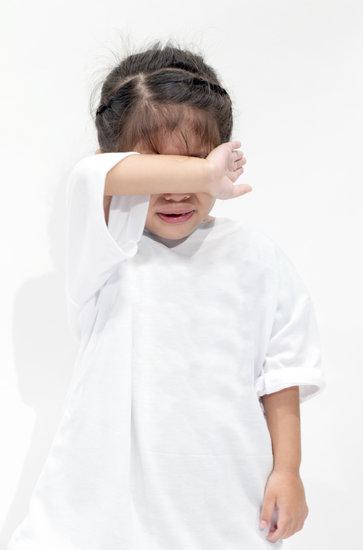 f:id:syuhutago25:20190818022816j:plain