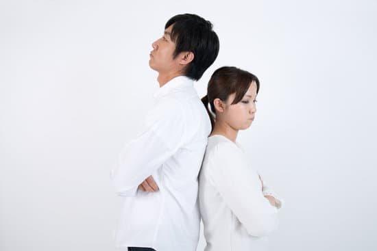 f:id:syuhutago25:20200507081214j:plain
