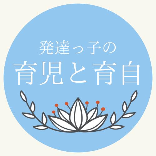 f:id:syuhutago25:20200624083035p:plain