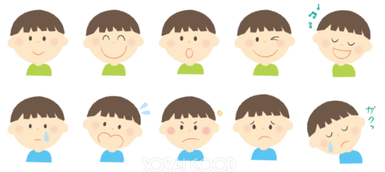f:id:syuhutago25:20200725060727p:plain