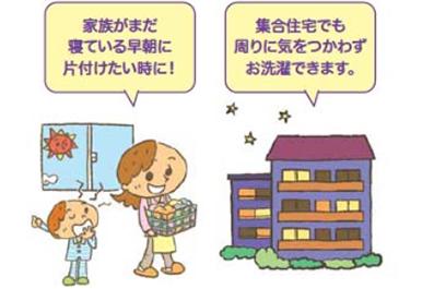 f:id:syuhutago25:20210524091101p:plain