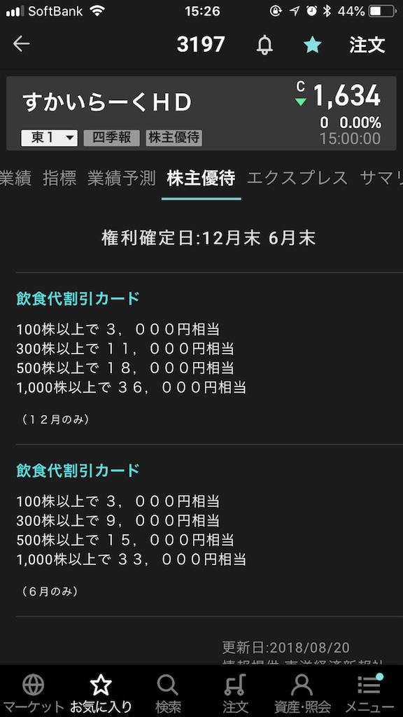 f:id:syuichi601002:20180916152724p:image