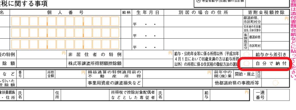 f:id:syuichix:20190303201656p:plain