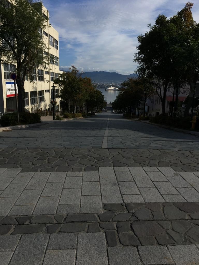 f:id:syujinblog:20180124232053j:plain