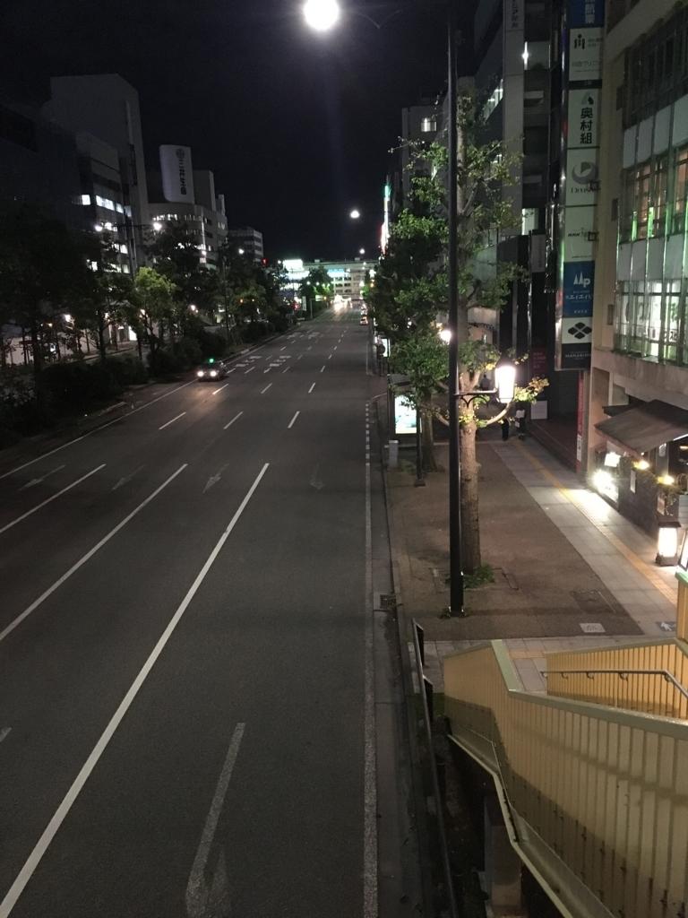 f:id:syujinblog:20180204233807j:plain