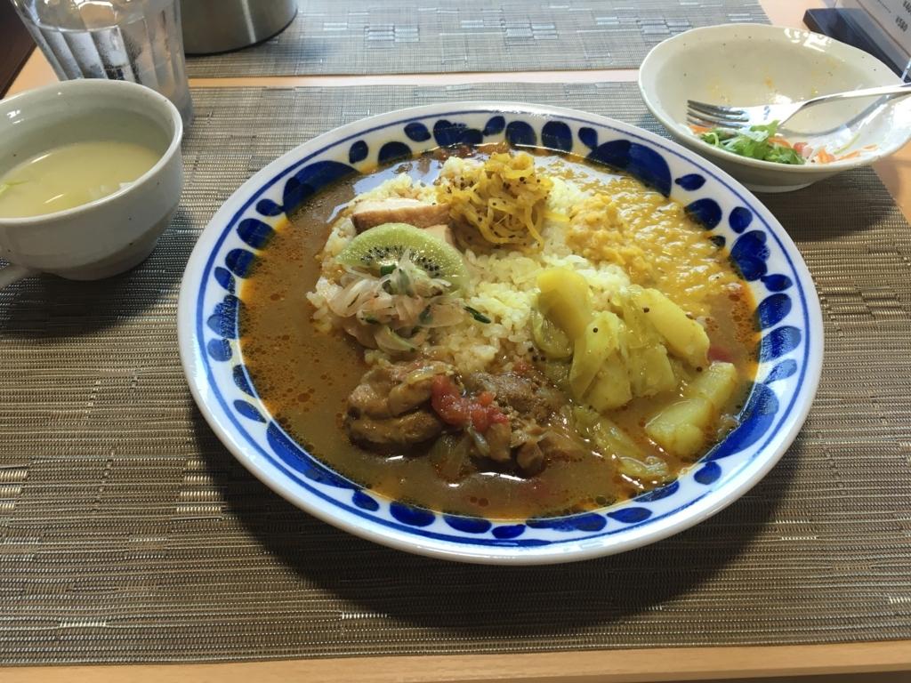 f:id:syujinblog:20180209173959j:plain