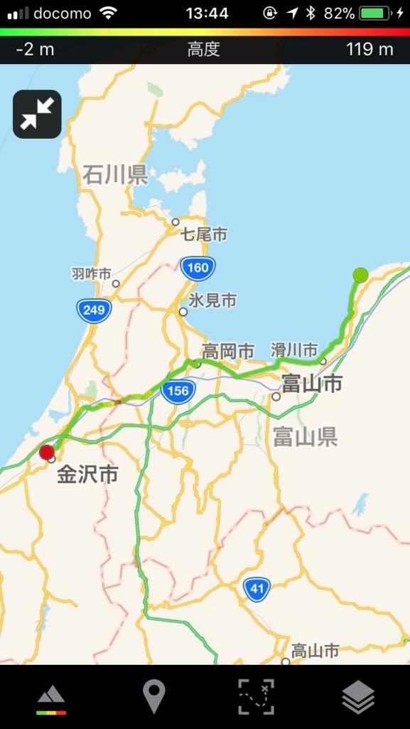 f:id:syujinblog:20180216013335j:plain