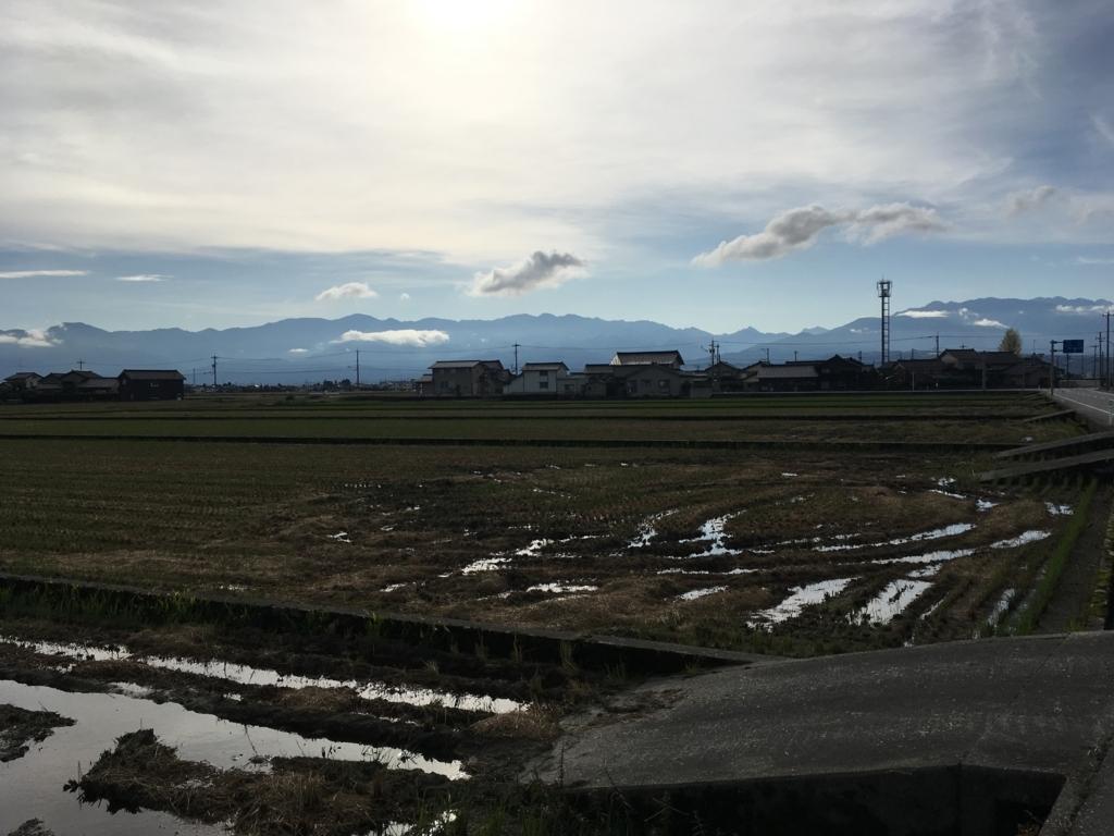 f:id:syujinblog:20180216013349j:plain