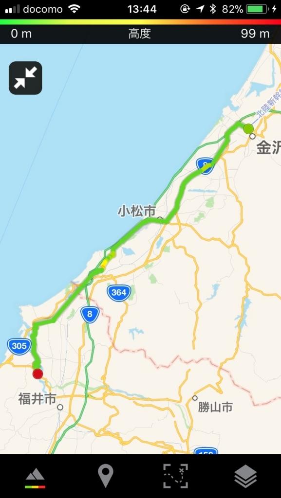 f:id:syujinblog:20180223172256j:plain
