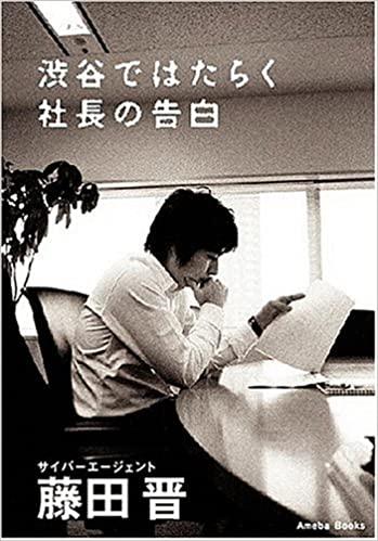 f:id:syuka19:20201107234943j:plain