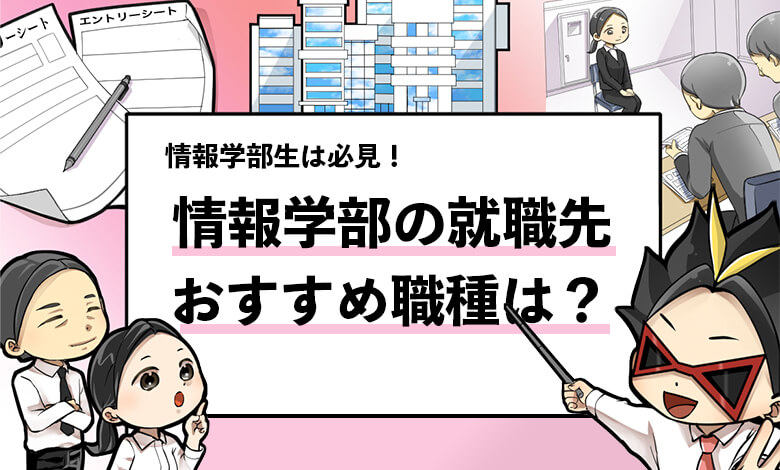 f:id:syukatsu_man:20210226145048j:plain