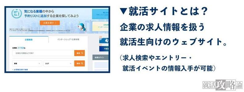 f:id:syukatsu_man:20210407135114p:plain
