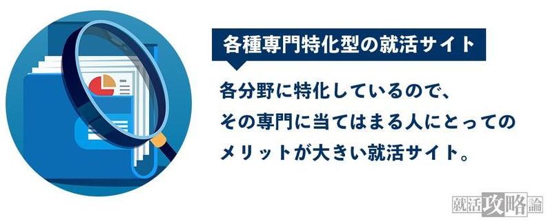 f:id:syukatsu_man:20210407141557p:plain