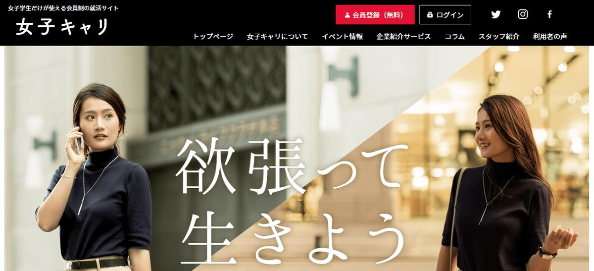 f:id:syukatsu_man:20210414154047p:plain