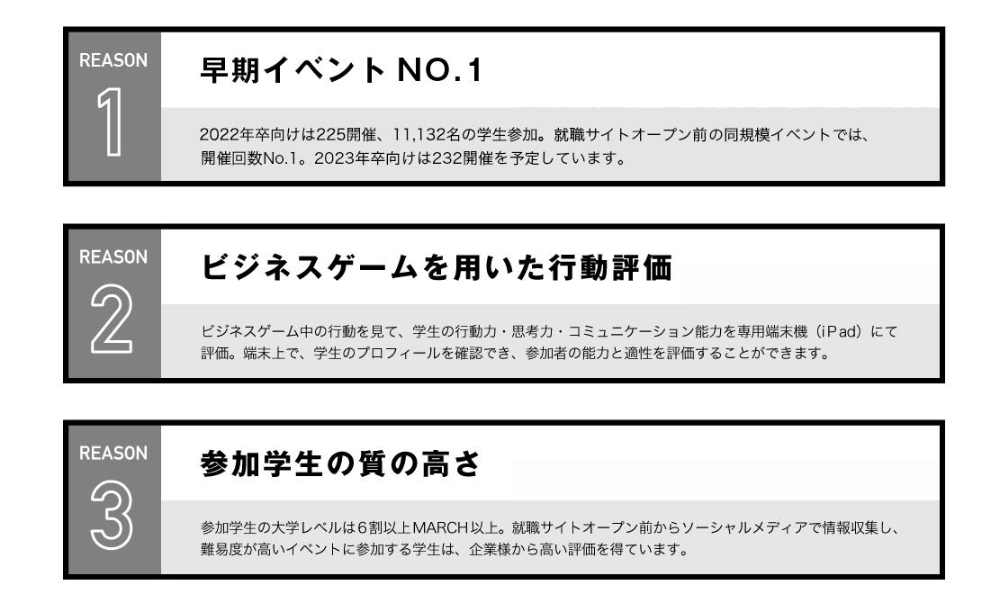 f:id:syukatsu_man:20210415183829p:plain