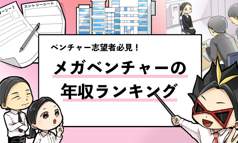 f:id:syukatsu_man:20210505213945j:plain