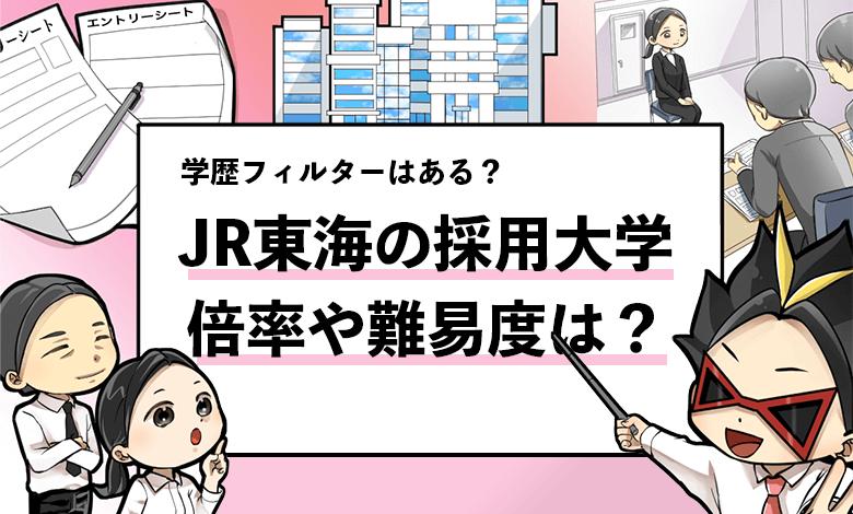 f:id:syukatsu_man:20210609133151p:plain