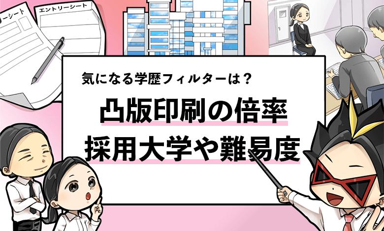 f:id:syukatsu_man:20210615215437p:plain