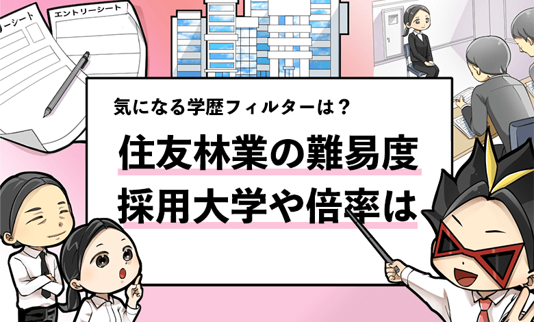 f:id:syukatsu_man:20210618232450p:plain