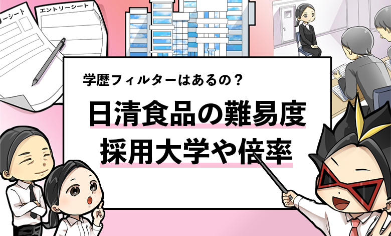f:id:syukatsu_man:20210620122556p:plain