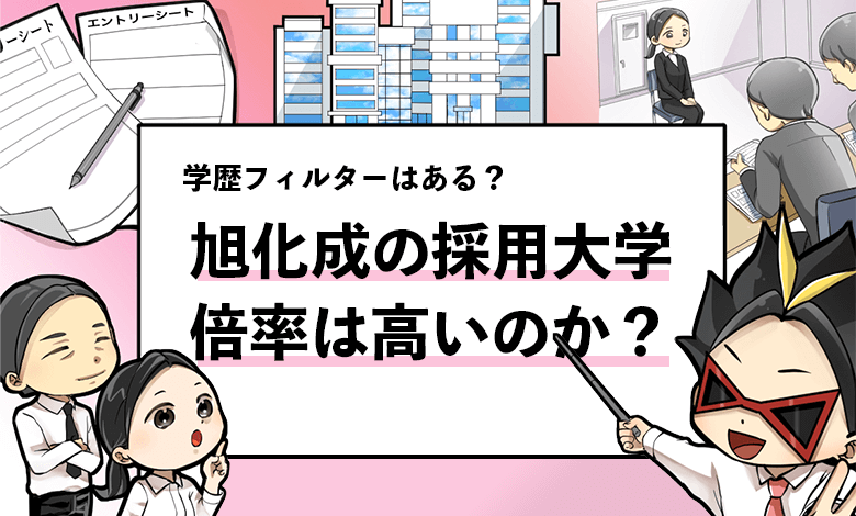 f:id:syukatsu_man:20210715171121p:plain