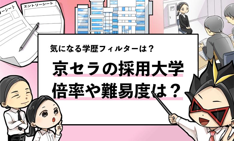 f:id:syukatsu_man:20210715173600p:plain
