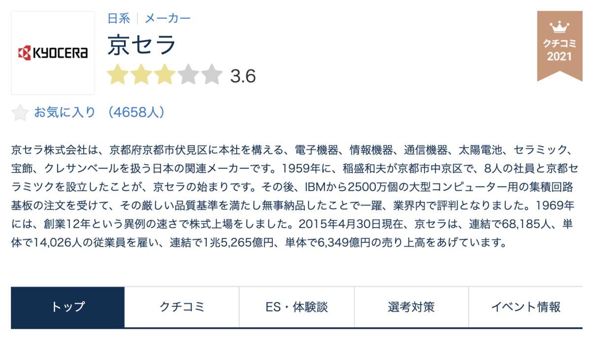 f:id:syukatsu_man:20210716161822p:plain