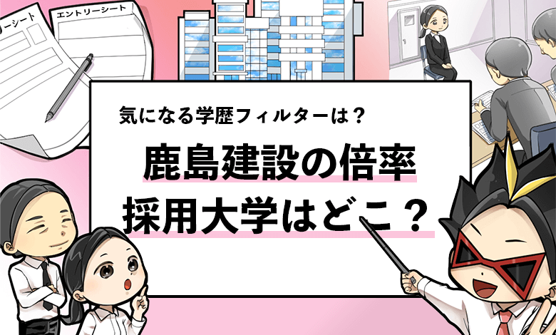 f:id:syukatsu_man:20210717230303p:plain