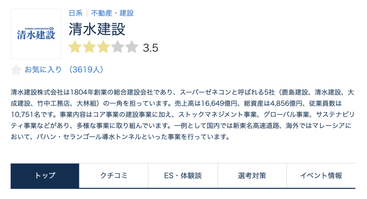 f:id:syukatsu_man:20210730105400p:plain