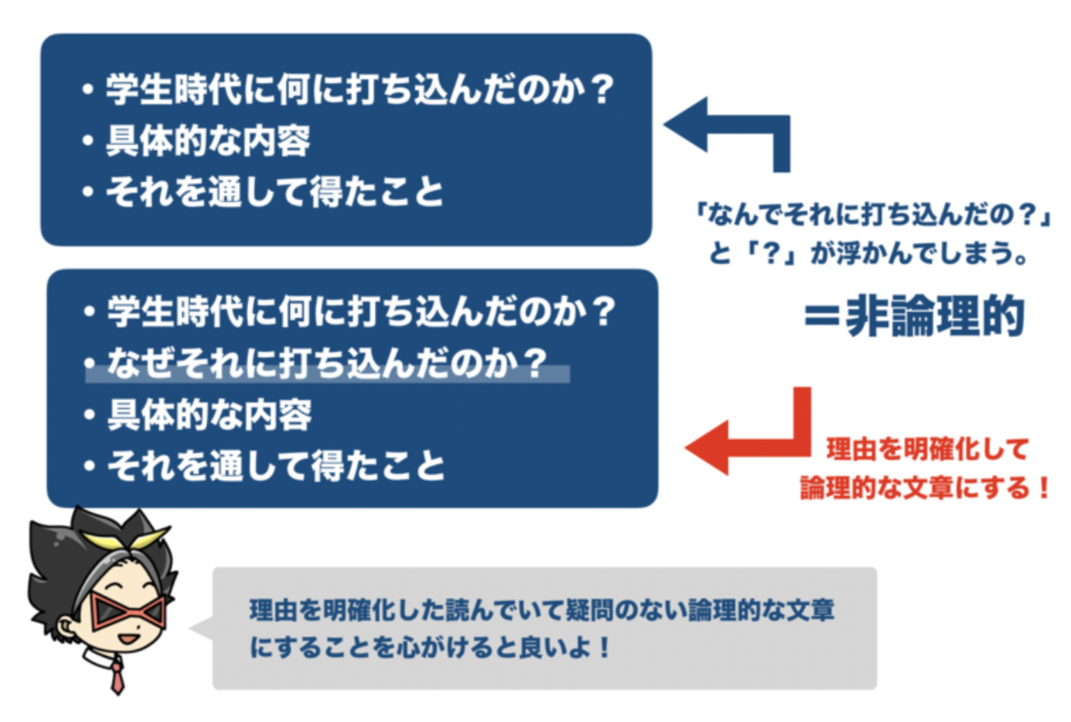 f:id:syukatsu_man:20210805190440p:plain