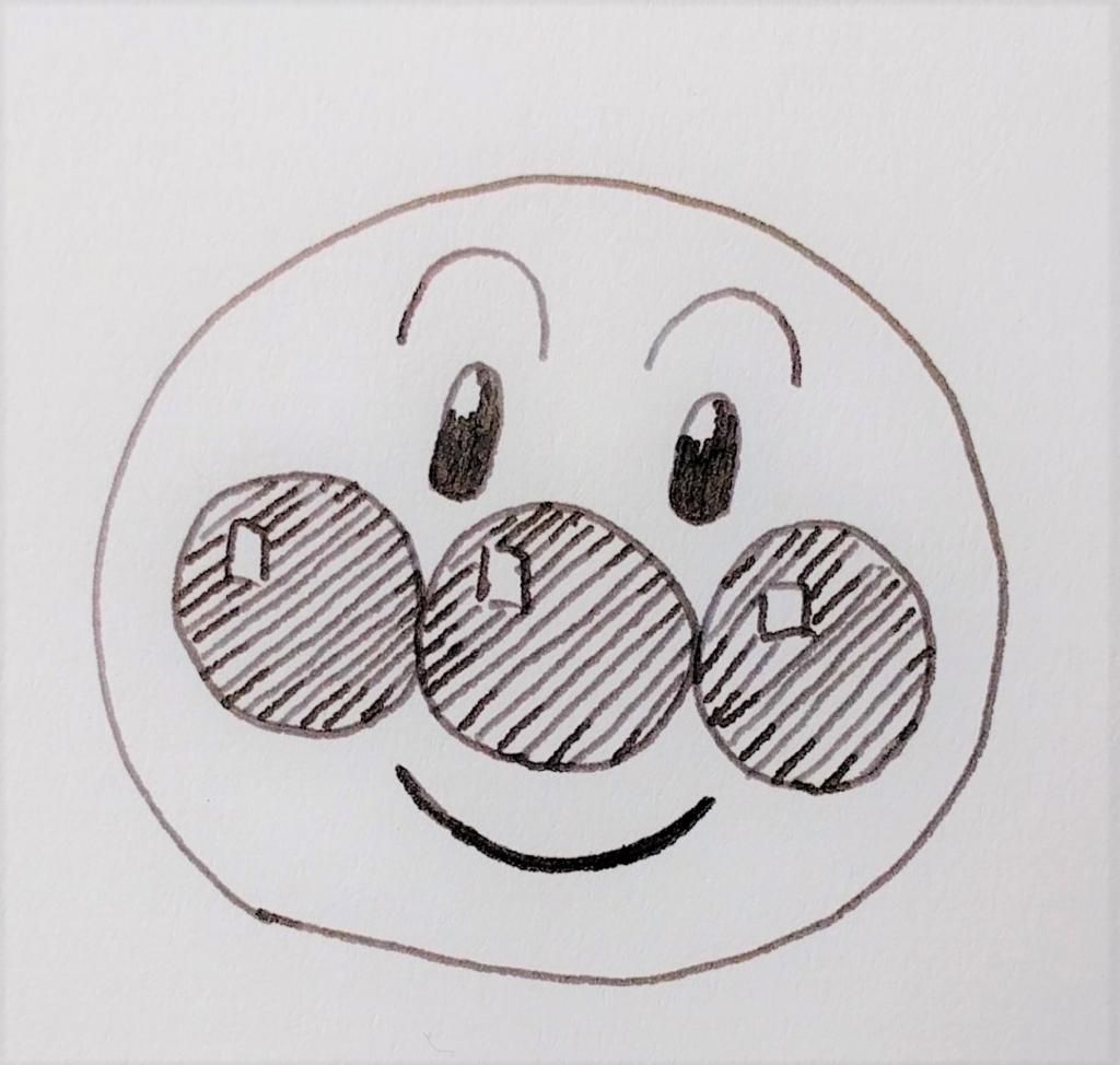f:id:syukatsunokotsumatome:20170509074715j:plain