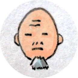 f:id:syukatsunokotsumatome:20170625233834p:plain