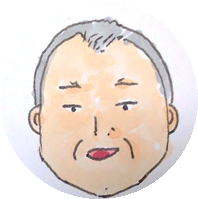 f:id:syukatsunokotsumatome:20170625234146p:plain