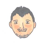 f:id:syukatsunokotsumatome:20170625234426p:plain