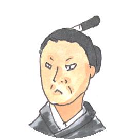 f:id:syukatsunokotsumatome:20170625234512p:plain