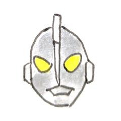 f:id:syukatsunokotsumatome:20170625235626p:plain