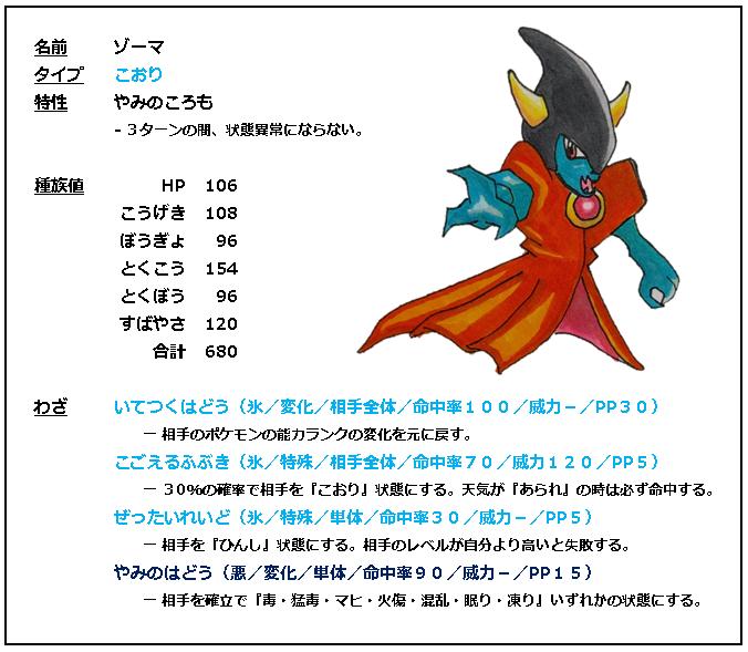 f:id:syukatsunokotsumatome:20170804073014p:plain