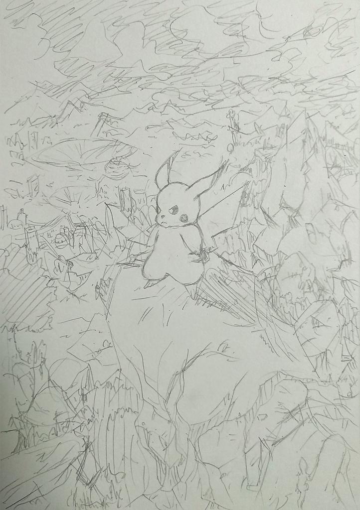 f:id:syukatsunokotsumatome:20171011213630j:plain