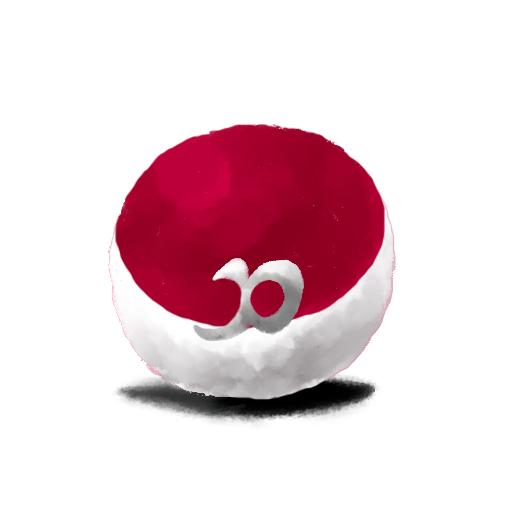 ぷちボール